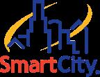 SmartCity colored version