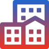 building shapes icon