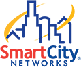 SmartCity Networks logo